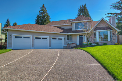 20530 97th Ave S Kent, Wa.