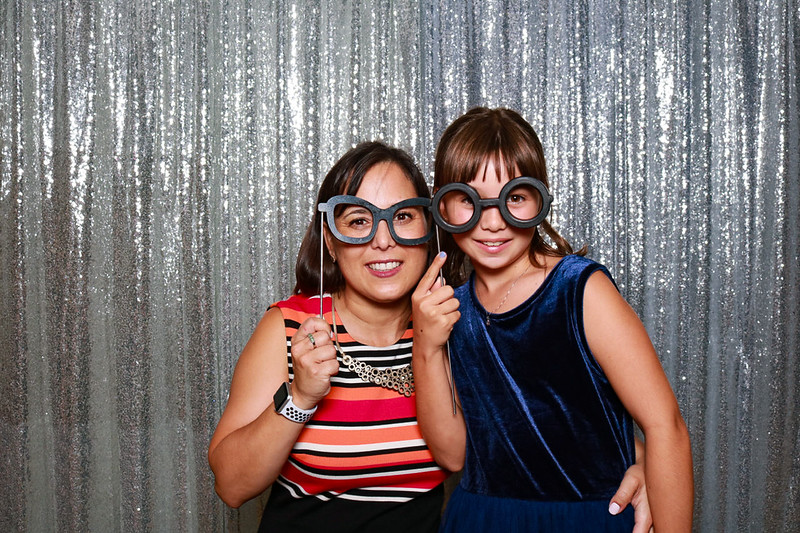 Photo Booth Rental, Fullerton, Orange County (148 of 351).jpg