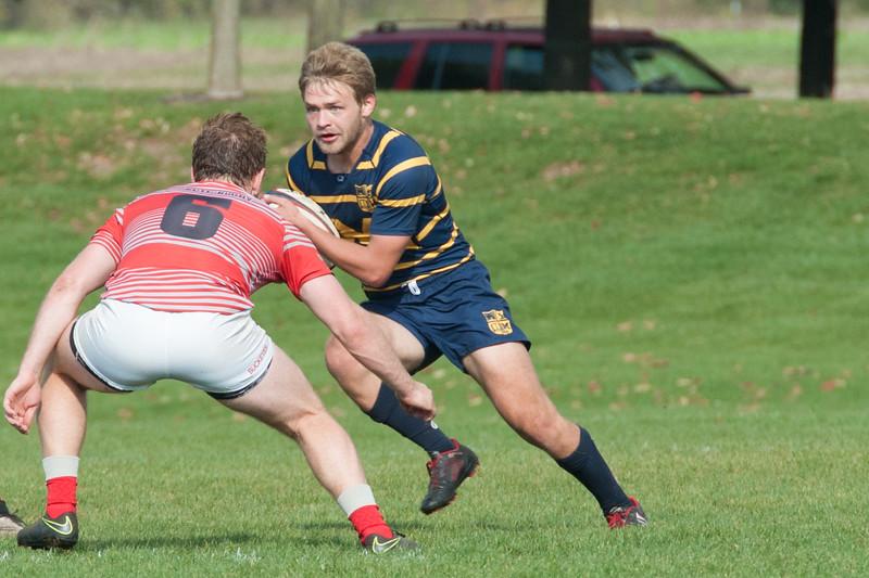 2016 Michigan Rugby vs. Ohie States 126.jpg
