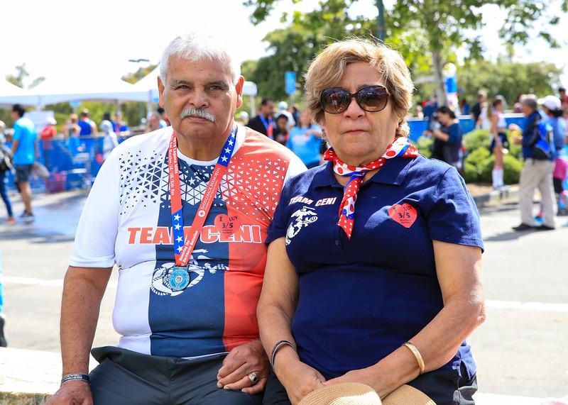 Mr._and_Mrs._Ceniceros_EO9I6746.jpg