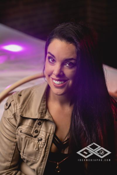 Brooke S-05292.jpg