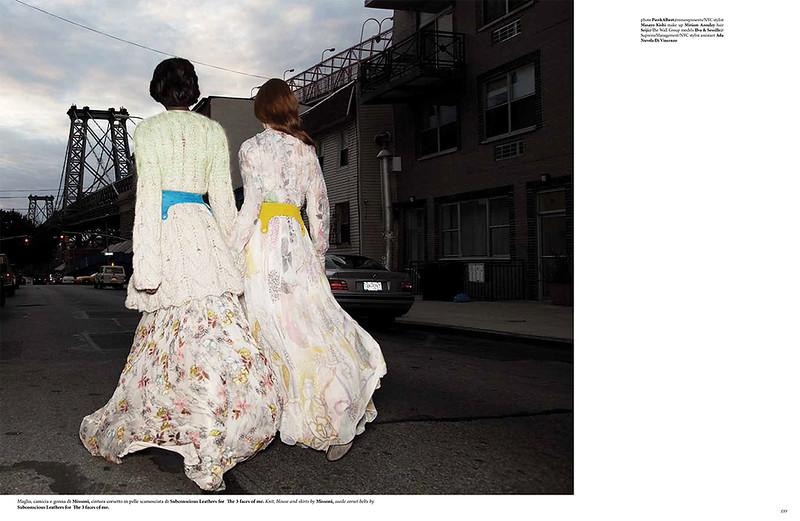 Photo-agency-photographer-agencies-Creative-Space-Artists-Alberto-badalamenti-CARICATA editorial WILLIAMSBURG - 4.jpg