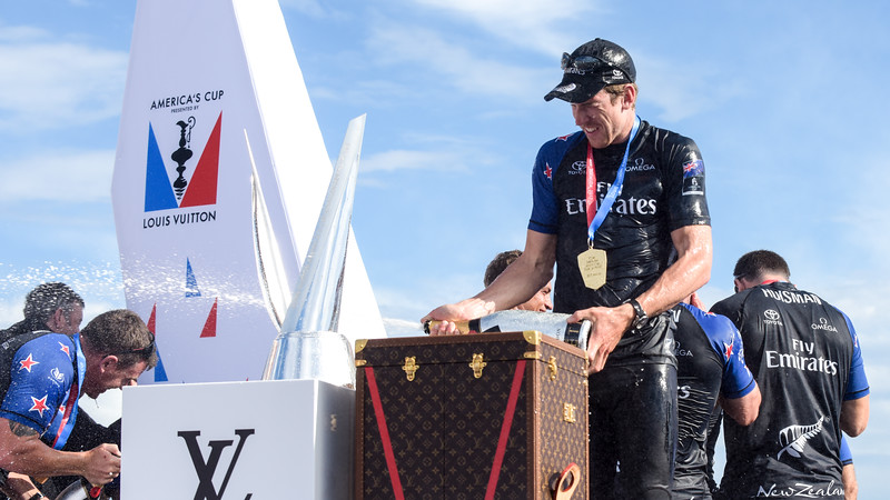 Ronnie Peters AmericasCup_02-72.jpg