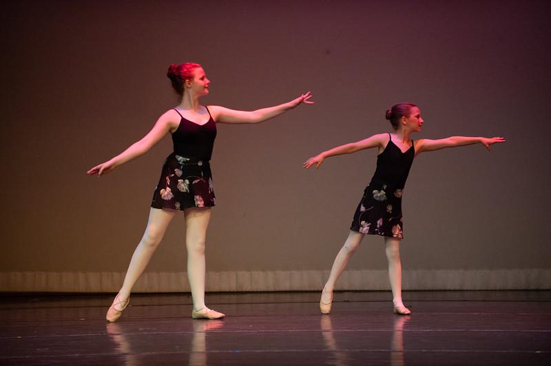 BalletETC-5576.jpg