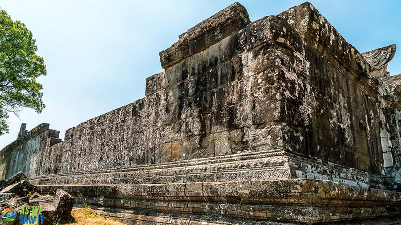Preah-Vihear-Temple-03500.jpg