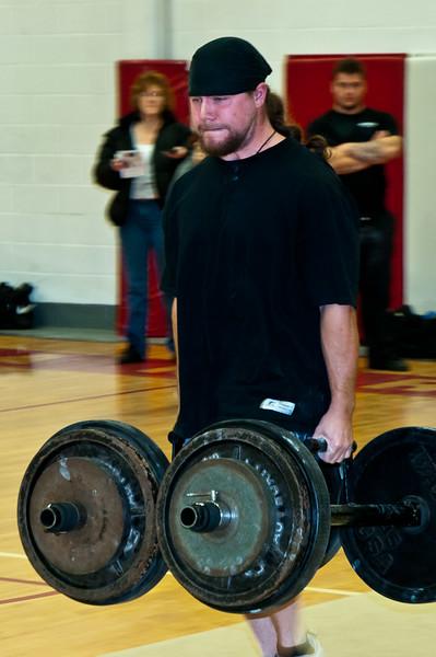 Paxton Strongman 7_ERF1038.jpg