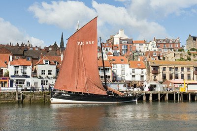2014 Whitby