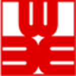 WBB-LOGO-for-favicon.png