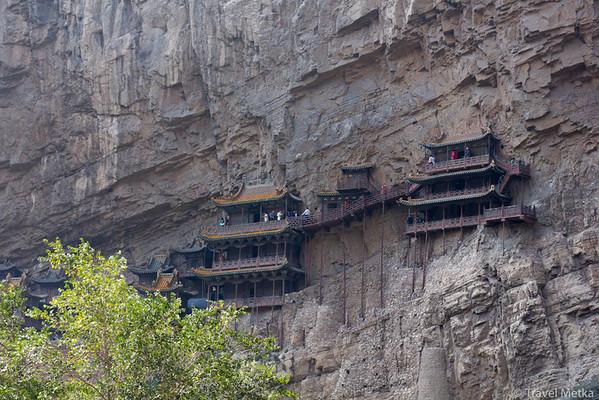 30_Tagong_hanging_monastery