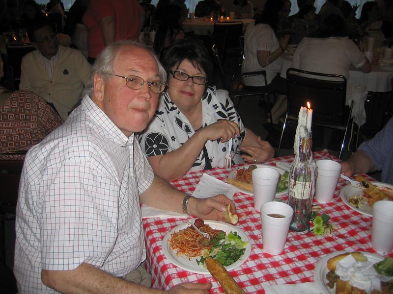 EYC Spaghetti Dinner and Silent Auction (29).jpg