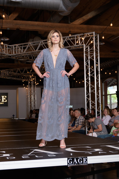 Knoxville Fashion Week Friday-128.jpg