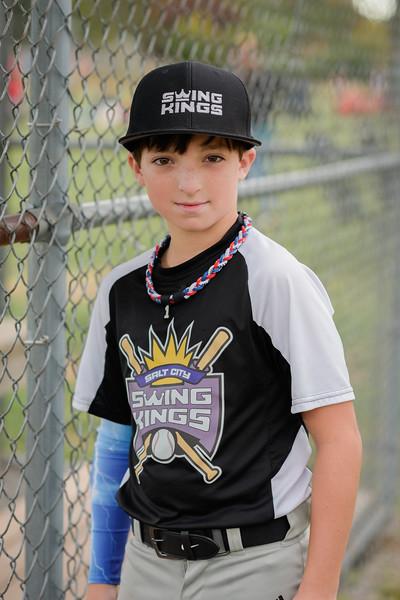 Swing Kings 10U Fall 2020-20.jpg