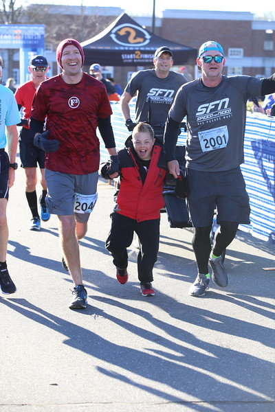 3-2-1 Dash for Down Syndrome 2019 - 0228.JPG
