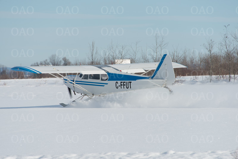 20171217__20171216 Collingwood Airport CNY3_301-24.jpg