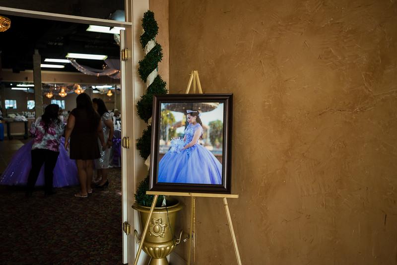Portales-Photography-Houston-Fashion-Photos-7660.jpg
