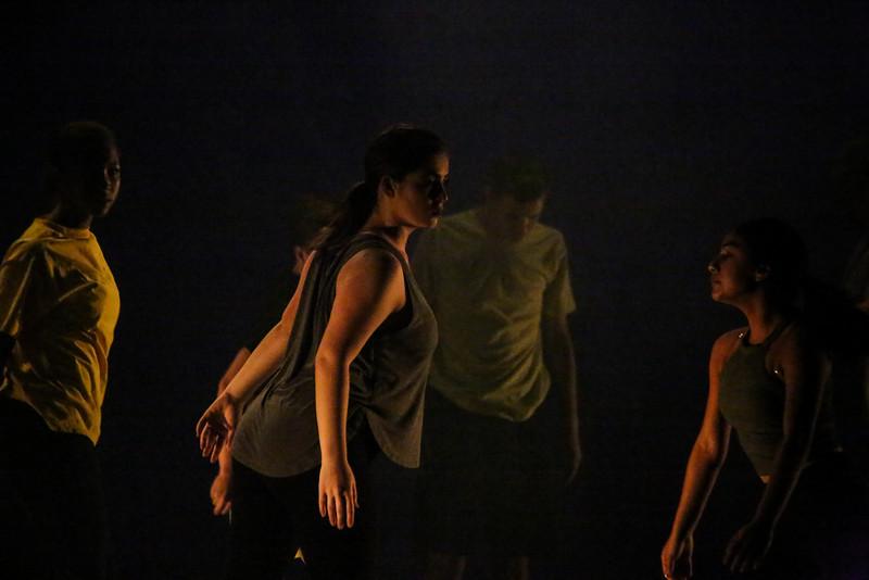 181129 Fall Dance Concert (451).jpg