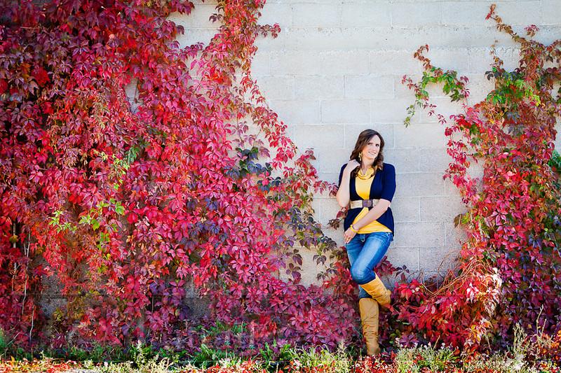 Beautiful Rachel 13.jpg