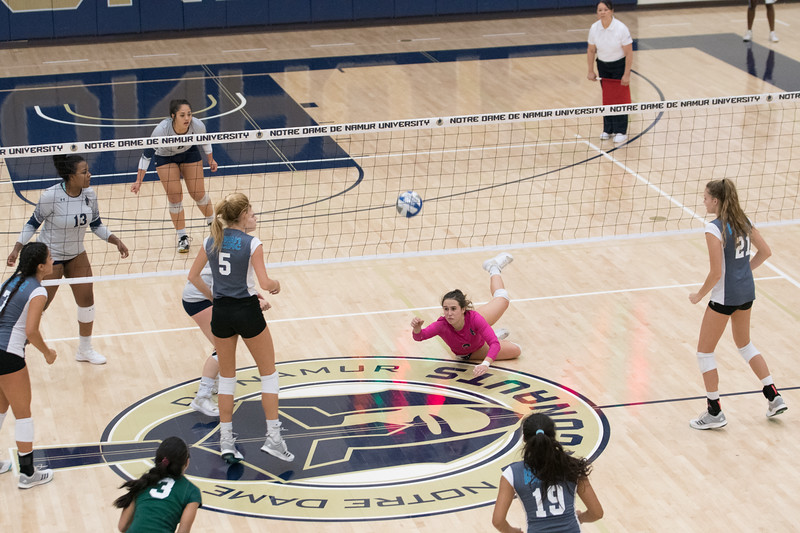 HPU Volleyball-92971.jpg