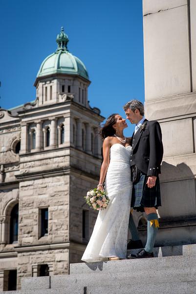 A-H-A-I-Wedding-469.jpg