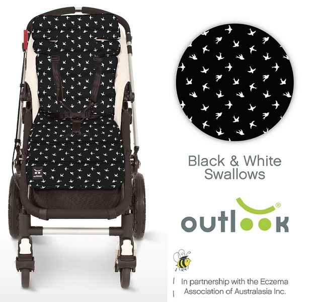 Outlook_Travel_Comfy_Cotton_Black_Swallows_Graphic.jpg
