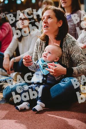 © Bach to Baby 2018_Alejandro Tamagno_Clapham_2018-04-27 049.jpg