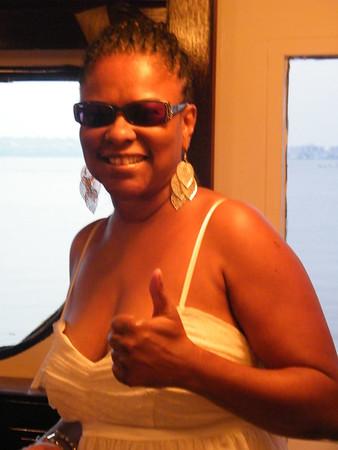 2011-fwa-boat-ride