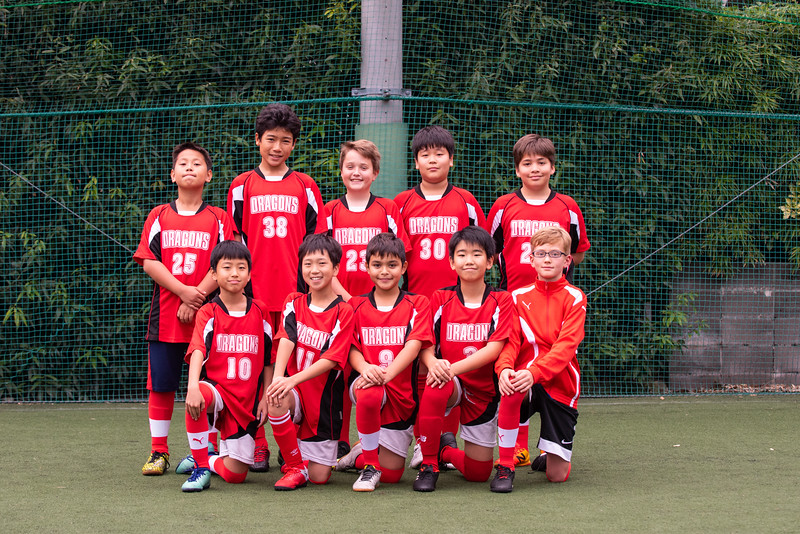 MS Boys Soccer-Team Photo-Athletics-ELP_2613-2018-19.jpg
