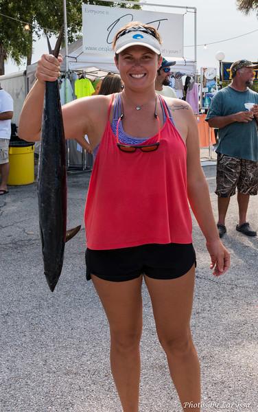 ACGFA Kingfish Day 1-0064.jpg
