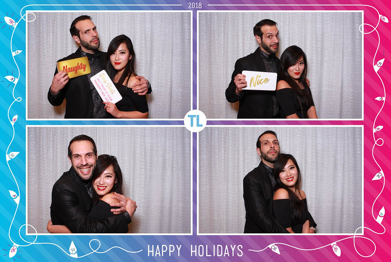 Absolutely Fabulous Photo Booth - (203) 912-5230 -181213_220215.jpg