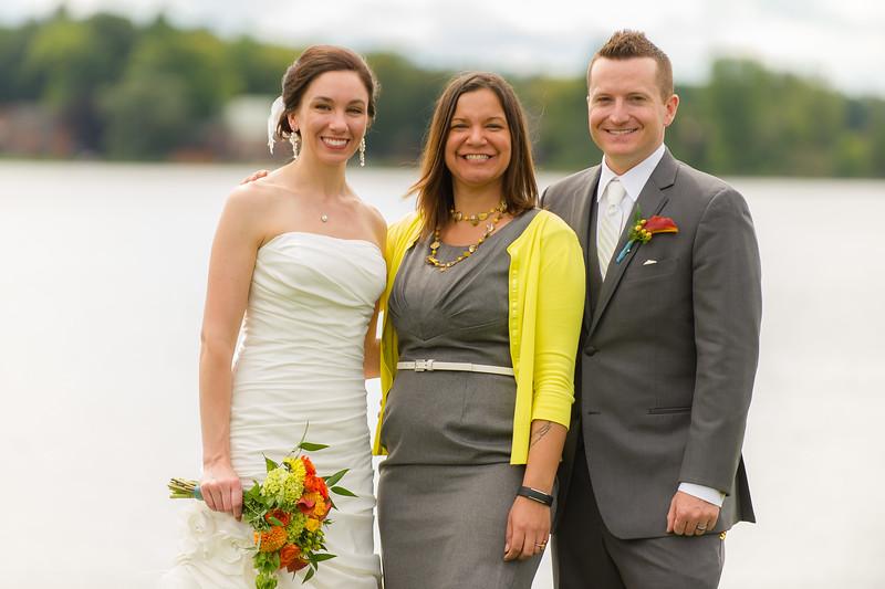 bap_schwarb-wedding_20140906140356_D3S1151