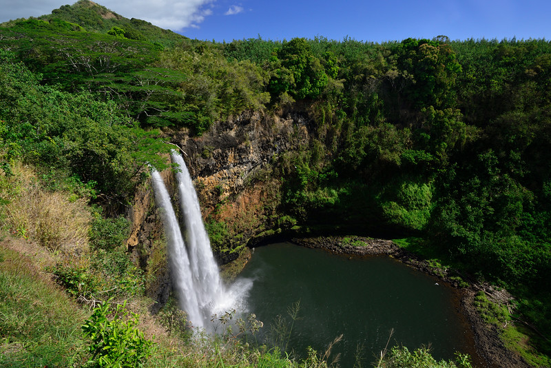 2017-Hawaii_010.jpg