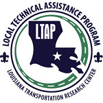 Local Technical Assistance Program