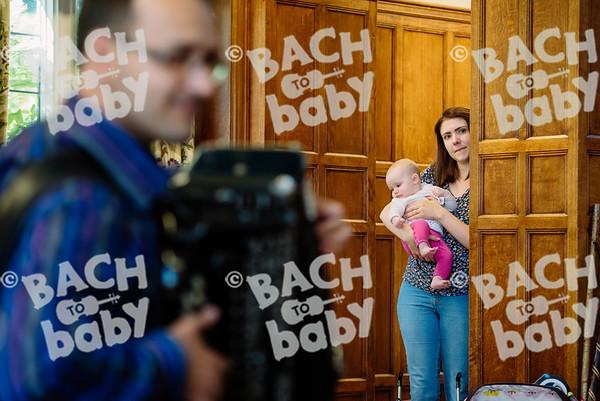 © Bach to Baby 2017_Alejandro Tamagno_Charlton_2017-07-17 037.jpg