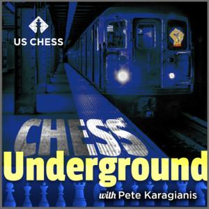 Chess-Underground-Logo.png