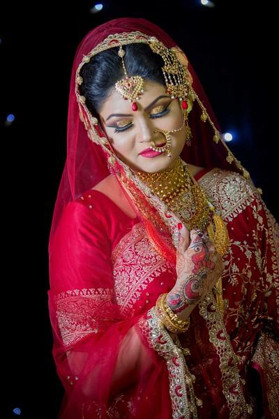 Nakib-00066-Wedding-2015-SnapShot.JPG