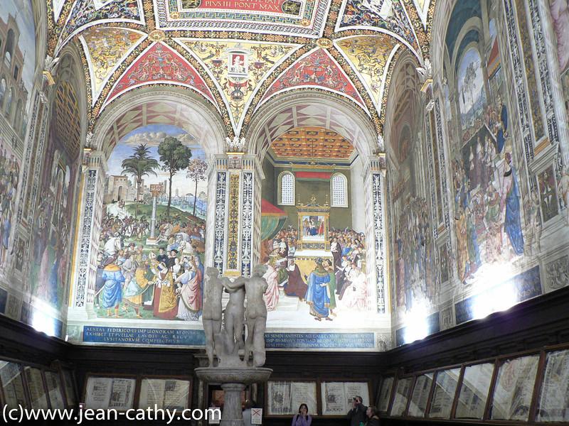 Tuscany 2008 -  (5 of 7)