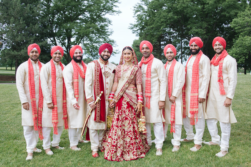 Le Cape Weddings - Shelly and Gursh - Indian Wedding and Indian Reception-199.jpg