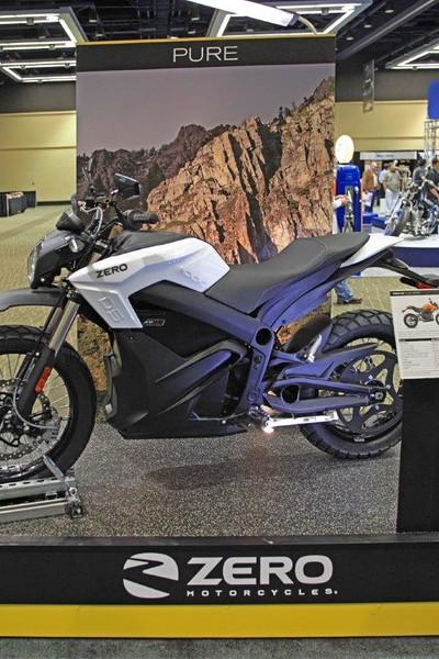 Zero electric dual sport 2948.jpg