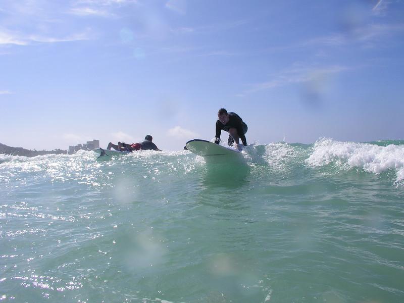 Surfing Waikiki Feb 2011 - 31.jpg