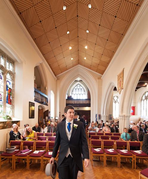 170-beth_ric_portishead_wedding.jpg