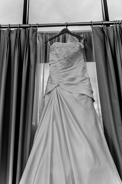 Danielle + Ryan Wedding Photos-104.jpg