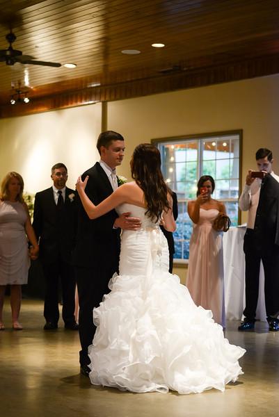 McAfoos Wedding 2014-352.jpg