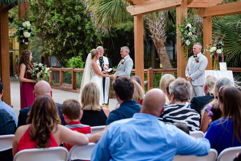2017-09-02 - Wedding - Doreen and Brad 6005.jpg