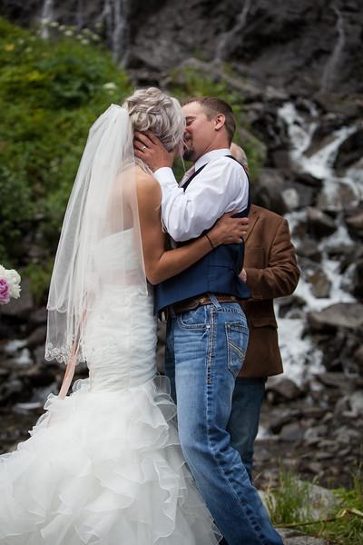 Anderson-Wedding104.jpg