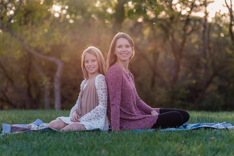 Family_Cones-_ADS1075.jpg