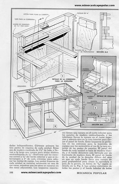 escritorio_cajones_laterales_julio_1948-0002g.jpg