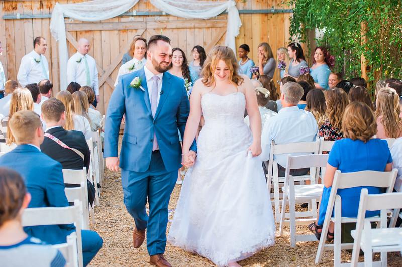 Kupka wedding Photos-491.jpg