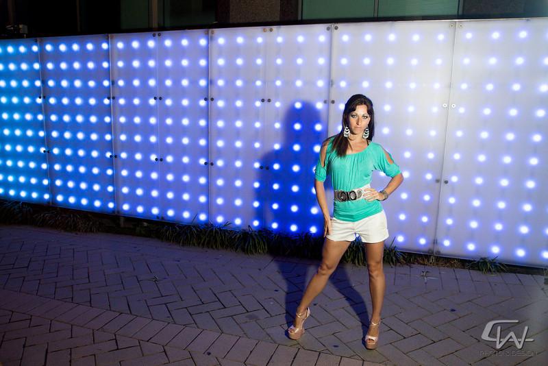 Raquel-4369.jpg