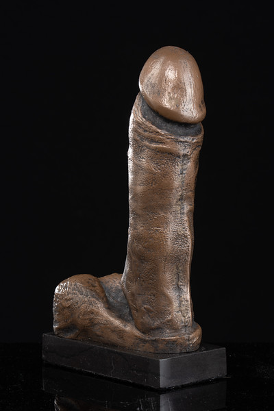 Bronze-3463.jpg