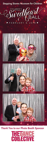 Absolutely Fabulous Photo Booth - (203) 912-5230 -_-58.jpg